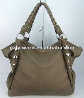 ladies handbag fashion Chile market from guangzhou