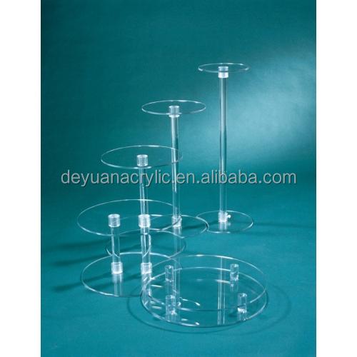acrylic cake stand2.jpg