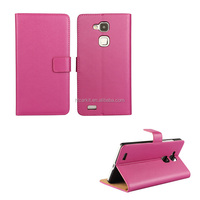 For Huawei Mate 7 Case,Wallet Case for Huawei Mate 7,For Huawei Mate 7 Flip Leather Case