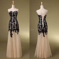 Свадебное платье Jiangsu, China (Mainland) SZ 6 8 10 12 14 16