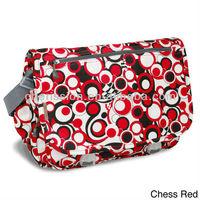 2013 cheap school messenger bag