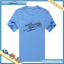 Used t-shirt printing el child t-shirt