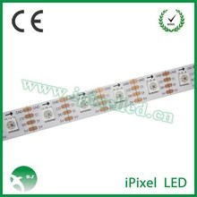 Top level best selling micro led strip lights on bendable wire
