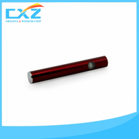 2015 hottest and newest unic electronic cigarette vaporizer with 310mAh