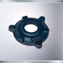 China OEM die casting motor shell