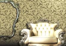 Howoo mica wallpaper hot designer interior wallpaper designs