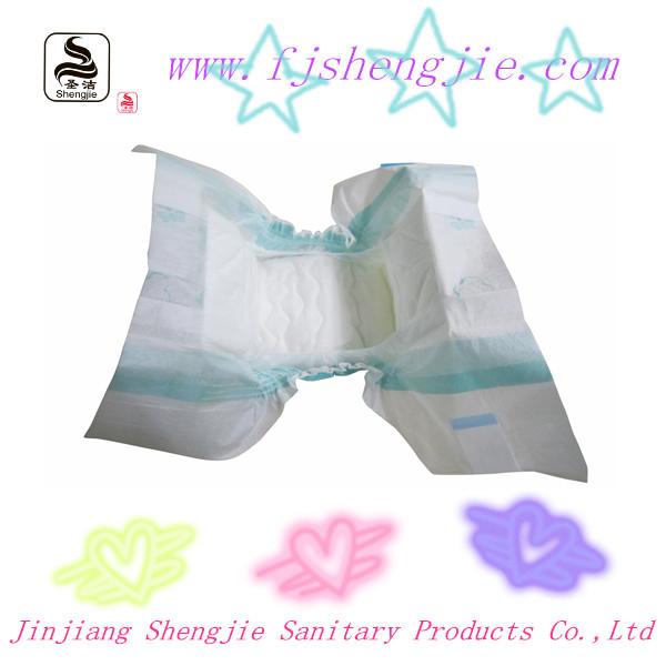 Comfort Adult Baby Diaper Stories,Adult Baby Diaper Videos,Diaper Liner - Buy Diaper Liner