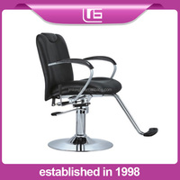 wholesale salon hairdressing barber chair furniture supplies
