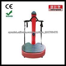 Máquina de masaje/máquina para hacer ejercicio/Equipo de la aptitud