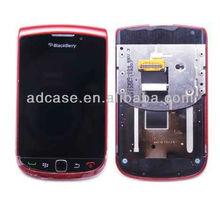 Original For Blackberry Phones