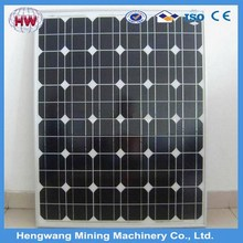 CE/IEC/TUV/UL Certificate pv 500 1000 watt solar panel price