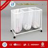 collapsible laundry basket foldable laundry basket