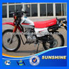 2013 Chongqing 125CC Cheap Motorcycles for Sale (SX125-GY)