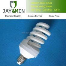Quality Guaranteed new style 4u energy save lamp