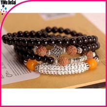 Popular bracelet women bangles 2015 popular bracelets