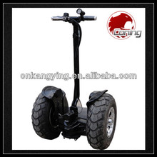 KANGYING,electric chariot balance scooter think car