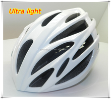 2015 new competitive bicycle helmet safety bike helmet