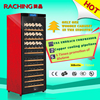 Raching dual-zong electric wine bottle coolers