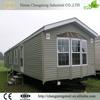 Wide Applications Fast Erect House \ Led Module Housing \ Assembling House