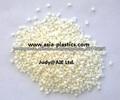 Material plástico ABS, fibra de vidro cheio ABS, ABS GF25