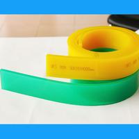 Duro 60 corrosive resistant ink remover plastic