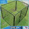 New Type Hot Selling Pet Dog Fence