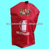 fire extinguisher parts