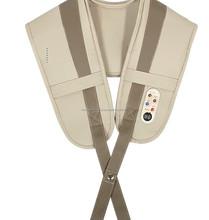 2015 más nuevos diseñado adelgaza cinturon vibrador de masaje masaje dispositivo