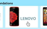 Оригинальный xiaomi красный рис 1s 4.7-дюймовый redmi четырехъядерных процессоров qualcomm xiaomi hongmi 1s мобильный телефон 3g wcdma 1 ГБ оперативной памяти 8 ГБ ПЗУ сим