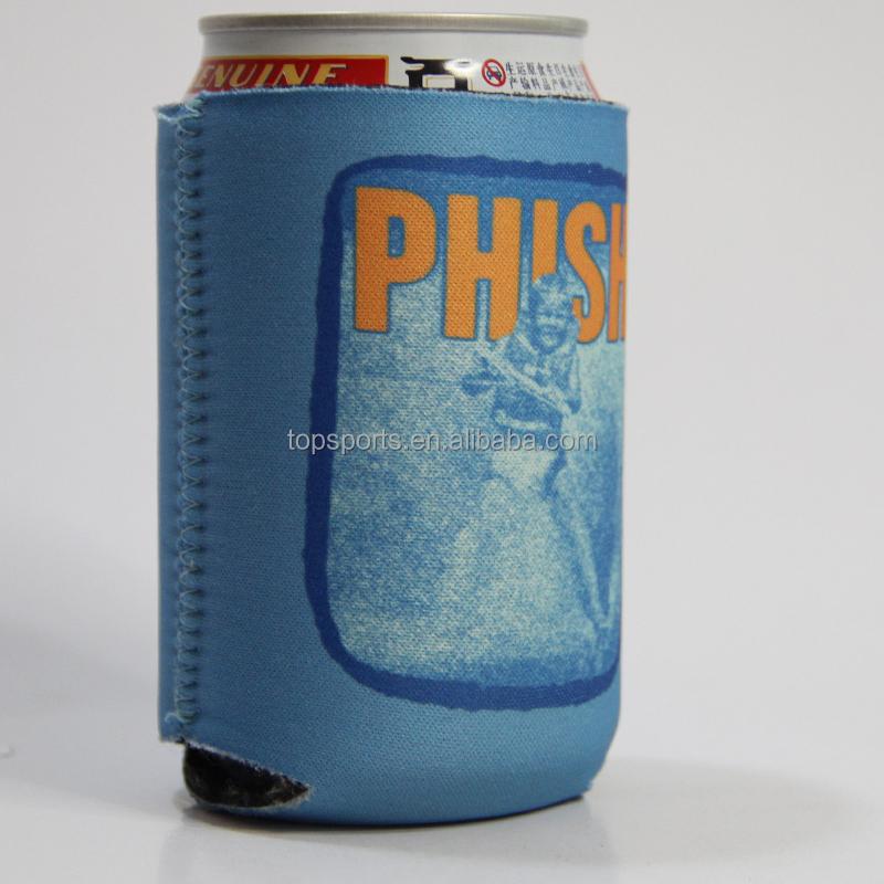 neoprene stubby beer bottle cooler holder