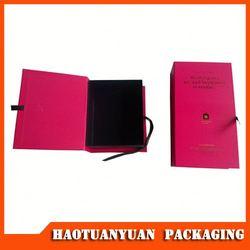 BEST SALE Luxury Design music box gift