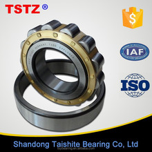 Alibaba Best Selling bearing 20 years experience manufacturer All Kinds of Cylindrical roller NU222 NJ306 NN3006