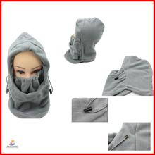 FASHION Cycling Ski Motorcycle Biker Riding Cold Weather Face Protection Winter Balaclava Mask