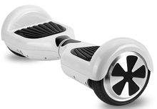 2015 super cool self-balancing electric unicycle scooter manufacturers,suppliers,exporters