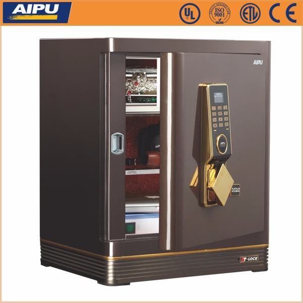 No 1 Safes Company In China Fdx A1 D 95bzw Ii Luxury