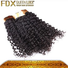 High Quality Wholesale Human Hair Extensions,Wholesale Black Hair Products