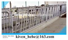 Farm supply equipment Cattle headlock