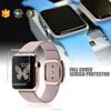 Full Screen Cover !! 38mm/42mm TPU screen protector for apple watch / for apple watch screen protector