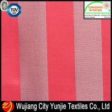 Viscose lining fabric/viscose modal fabric