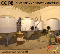 best selling beer brewing equipment micro beer equipment brewery,commercial bar plans