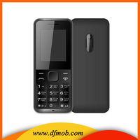 ShenZhen 1.8 Inch Dual SIM Standby New Brand Handphone 301