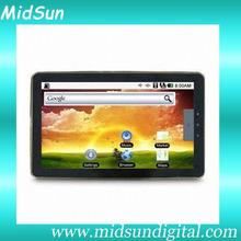 android 4.0 smart pc tablet,10.1 inch android tablet pc 3g gps wifi,android 4.2 tablet pc manual