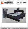 /product-gs/stone-cutting-machine-from-china-jinan-cut-cnc-1325-wood-working-cnc-lathe-machine-price-60275531743.html