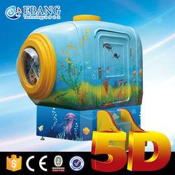 Superb quality cinema 5d mini kino manufacturer
