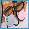 New Retractable Dog Leash Automatic 5M Pet Traction With Garbage Bags Distributor Pet Supplies Running Dog Leash