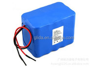 12v 40ah lithium battery Manufacturer with CE,ROHS,UL certificates