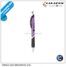 erasable Gel pen test good Gel ink pen