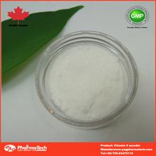 OEM Factory High Quality Powdered Vitamin C