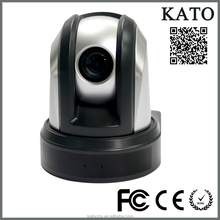 Full HD 1080p/720p medical/school/meeting video conference camera