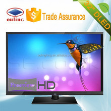 cheapest 32 inch LED TV